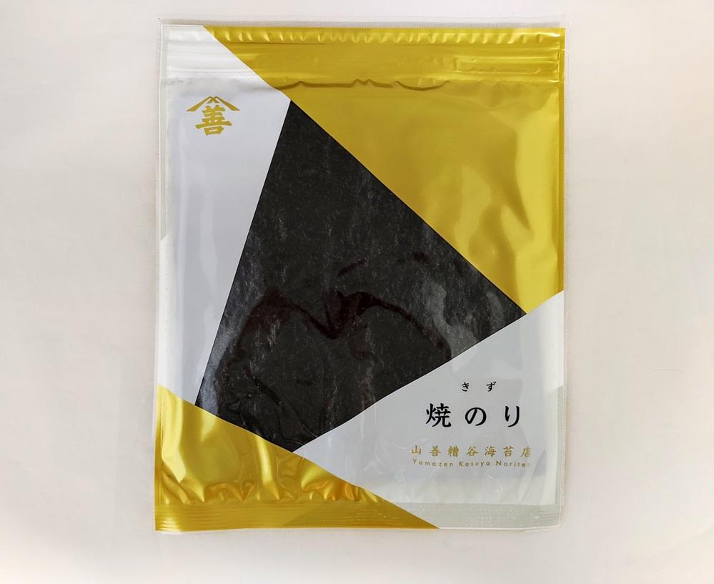 きずのり金 10枚入×3(3帖)